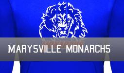 Marysville Monarchs